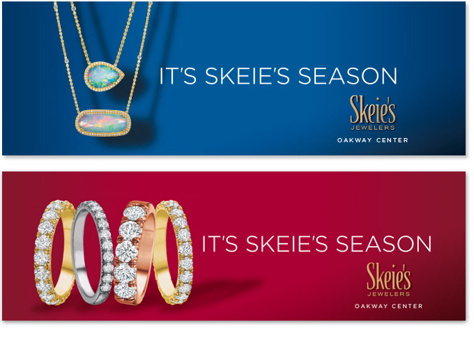 Skeies Jewelers